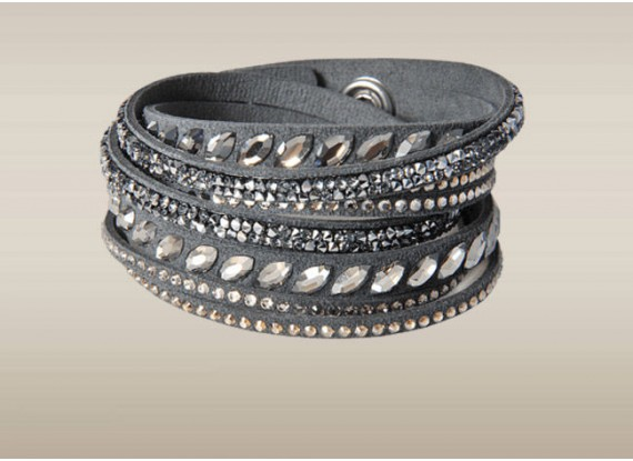 accessories (0)