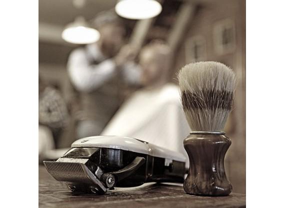 Shaving machines (0)