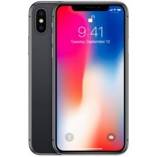 Apple iPhone X without the application of TimeTime - 64 GB, ...