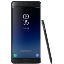 Samsung Galaxy Note 4 For Sale or Suits