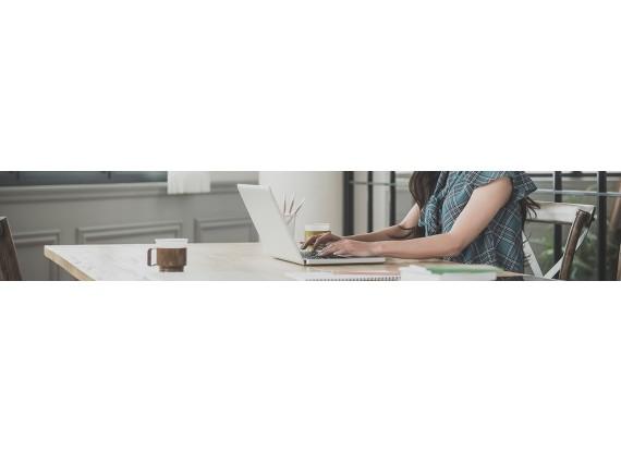 laptops (0)