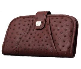 Jewelry Bag Platino