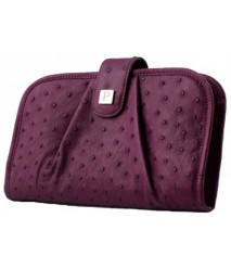 Platino Handbag