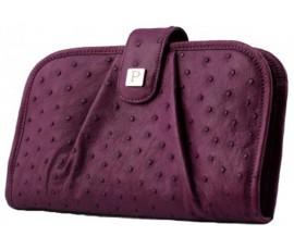 حقيبة بلاتينو يد
